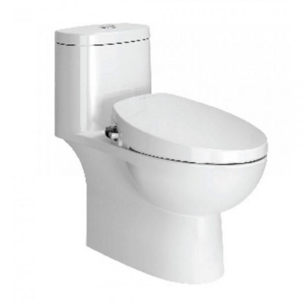 bon-cau-american-standard-VF-2024S-1000×1000