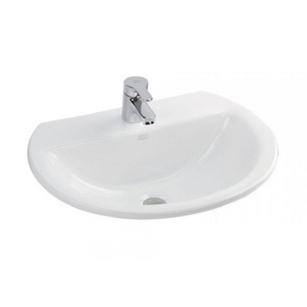 lavabo-american-standard-0452-WT-1000×1000